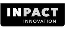 Inpact Innovation