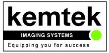 Kemtek Imaging Systems