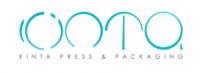 Kinta Press & Packaging (M) S/B.