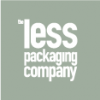 The Less Packaging Company Ltd