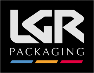 LGR-PACKAGING