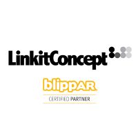 Linkit Concept Oy