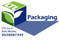 LTL Packaging Center