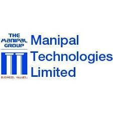 Manipal Technologies Limited