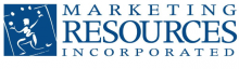 Marketing Resources Inc.