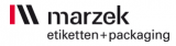 Marzek Etiketten + Packaging Group