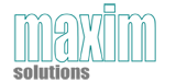 Maxim Product Solutions Ltd