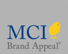 MCI Brand Appeal
