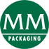 Mayr-Melnhof Packaging International