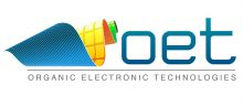 Organic Electronic Technologies (OET) P.C.