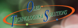OLED Technologies & Solutions