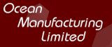 OCEAN MANUFACTURING LIMITED