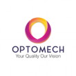 Optomech Engineers Pvt Ltd
