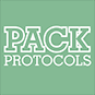 PACK PROTOCOLS LLC