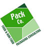 Pack Co srl