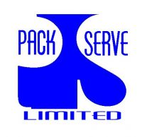 Packserve Limited