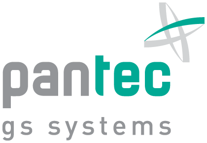 Pantec GS Systems AG