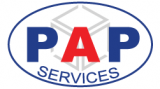 PAP Services Limited