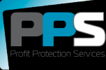 Profit Protection Services