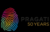 Pragati Pack India Pvt. Ltd