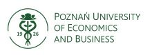 Poznan University of Economics and Business (PUEB)