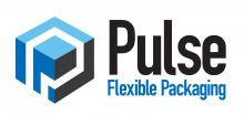 Pulse Flexibles Ltd