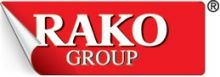 RAKO-GROUP