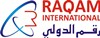 RAQAM International Labels & Ribbons Factory