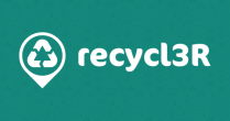 Recycl3R solutions SL