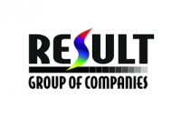 Result Group