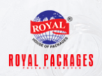 Royal Packages Pvt. Ltd.