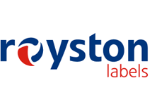 Royston Labels Ltd.