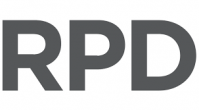 RPD International Ltd