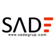 Sade Group Co.