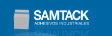 SAMTACK Industrial Adhesives