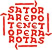 Sator Safety