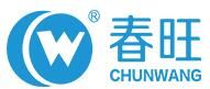 Shenzhen chunwang environmental protection technology co., LTD