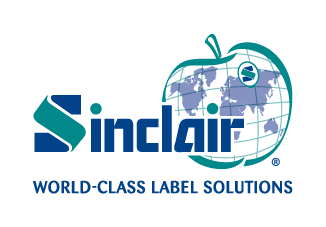 Sinclair Systems International