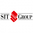 SIT Group SPA