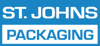 St. John's Packaging Ltd