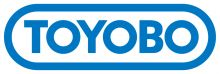 Toyobo Chemicals Europe GmbH