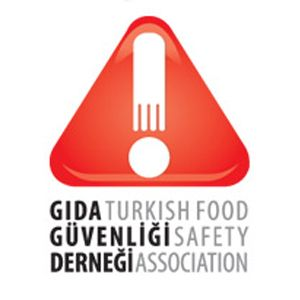 Turkish Food Safety Association