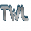 TWL SYSTEMS
