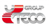Uteco Group