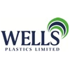 Wells Plastics Ltd