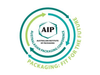 AIPIA gets closer to Down Under with links to Australian Packaging Institute