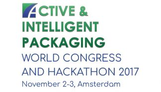 AIPIA World Congress and Hackathon