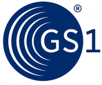 Momentum for GSI global barcode standard grows with new Digital Link upgrade