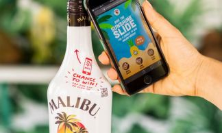 Malibu gets connected again for 2019 Games via smart closures