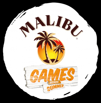 Malibu Deploys 300,000 Connected Bottles for Summer Campaign